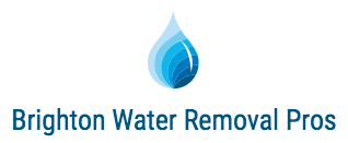 brighton-water-removal-pros-logo